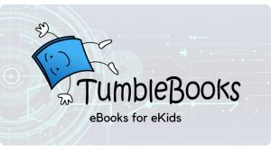 TumbleBooks - eBooks for eKids