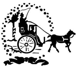 Old Fashioned Candies Logo