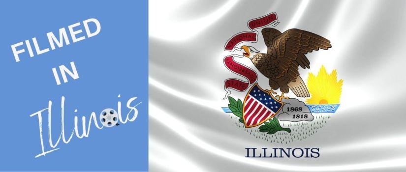 Filmed in Illinois