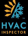 HVAC Certified Inspector