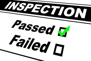 FHA Inspection, home inspector, home inspection