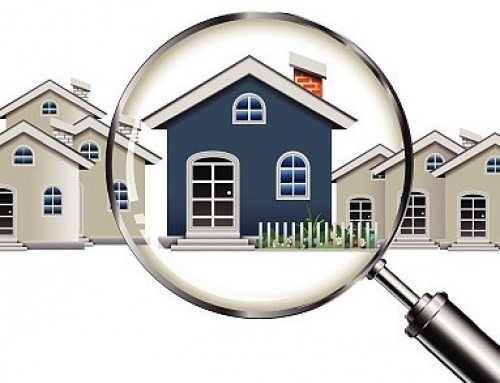 va home inspector archives beryl project engineering