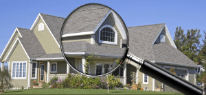 home inspections Tampa