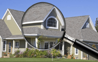 hillsborough county home inspection