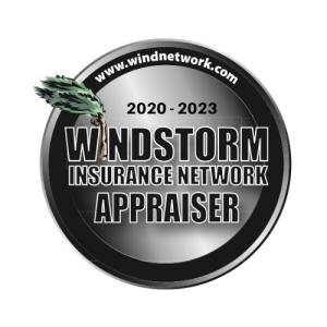 Windstorm Appraiser