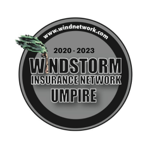 Windstorm Insurance Professional