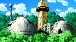 Shimoneta 12 - treasure land
