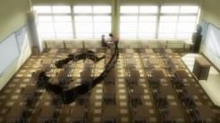 Owari 01 - shadow