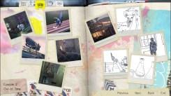 LIS photo album
