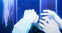 knk - friendship