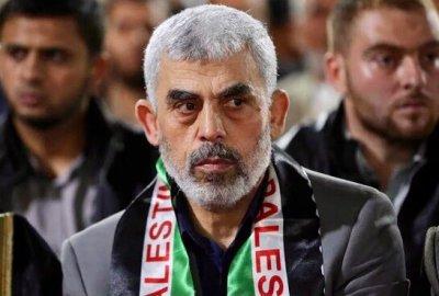 Hamas Has Lost Its Gaza Constituency