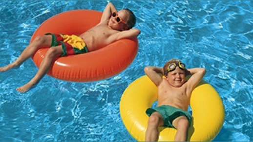 Pool Inspections & Certificates