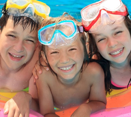 Pool Safety Inspections Service Brisbane