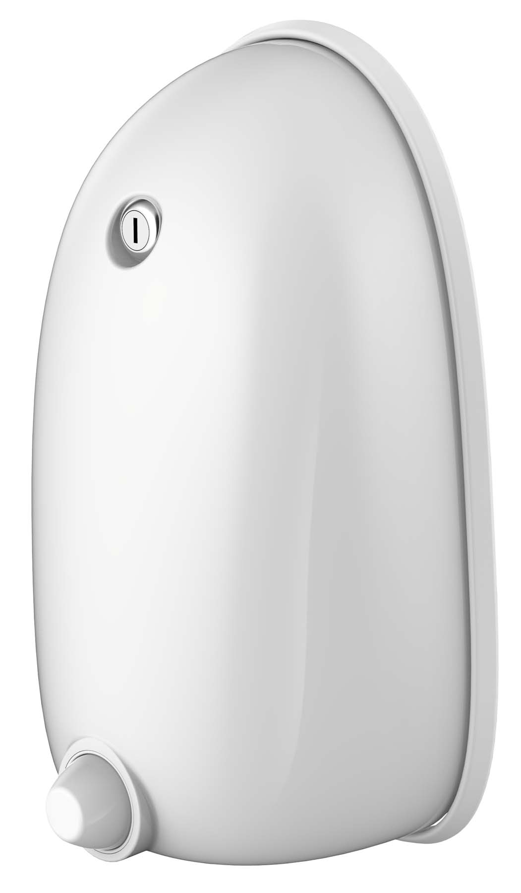 Soap Dispensers Archives