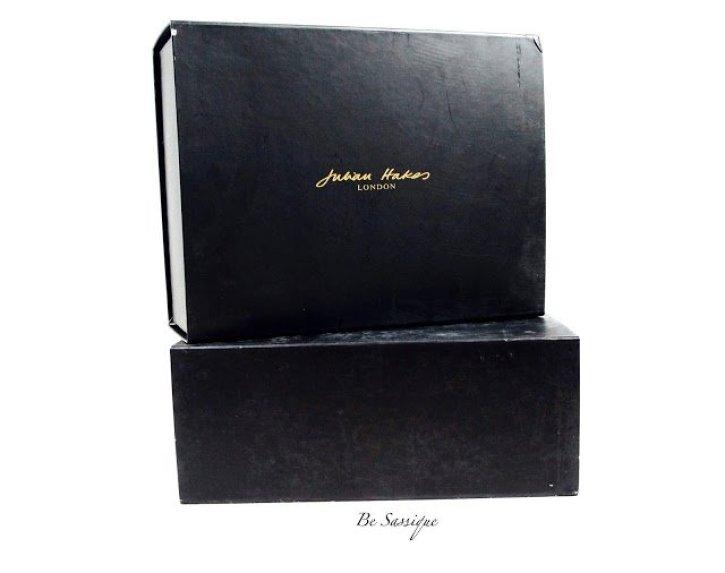 JulianHakes-HighHeels-Mojito-Metallic1