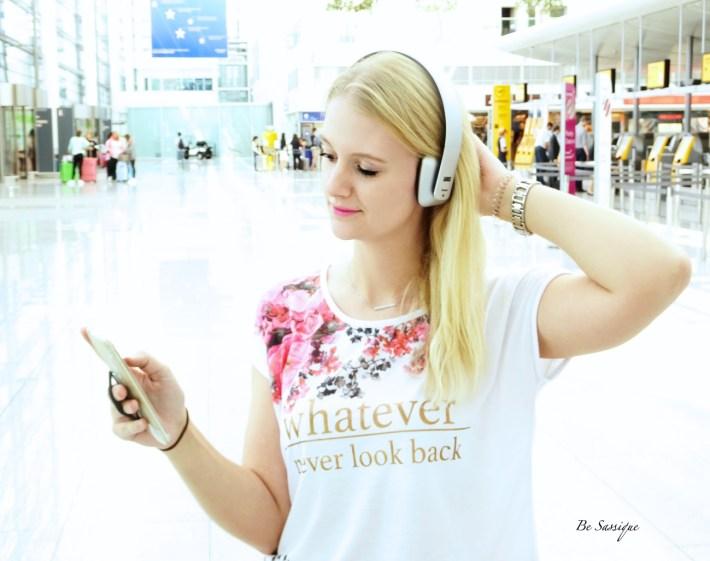Music-Musik-more-than-sound-mehr-als-Klang-August-Kopfhörer6
