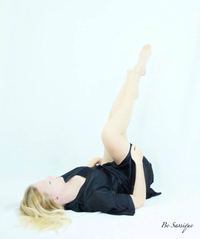 Sexy-Legs-Schoene-Beine-für-den-Sommer-RosyFit-Detox-tee-Tea1