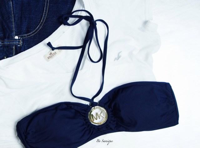 Tipps-für-den-perfekten-Bikini-for-the-perfect-bikini-summer-sommer3