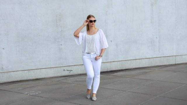 WhiteAllOver-Blanc-Doctorlook-Weiß-komplett10