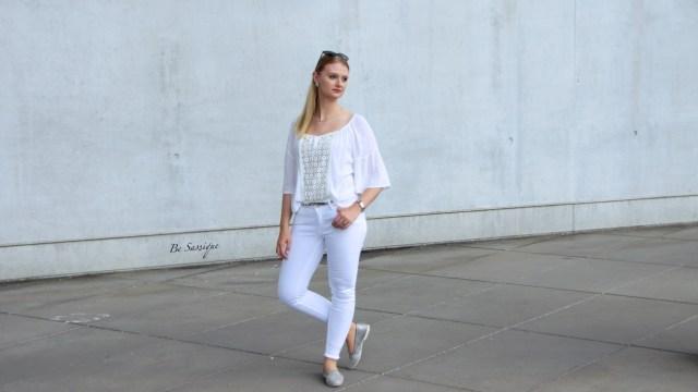 WhiteAllOver-Blanc-Doctorlook-Weiß-komplett9