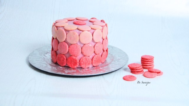 Macarons-Cake-Kuchen-The-Most-Instagramable-Food3