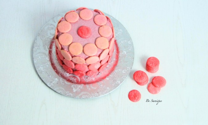 Macarons-Cake-Kuchen-The-Most-Instagramable-Food6