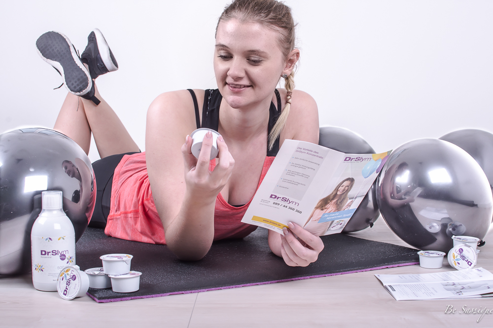 How you finally loose weight with the help of DrSlym