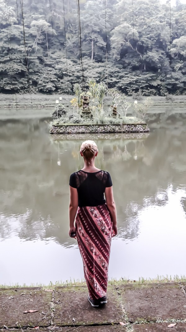 Bali gehört auf jede Bucket List. Egal, ob Actionheld, Sonnenanbeter oder Kulturgeist – Bali hat für jeden etwas zu bieten. Der ultimative Travel Guide mit vielen Tipps für deinen Bali Urlaub