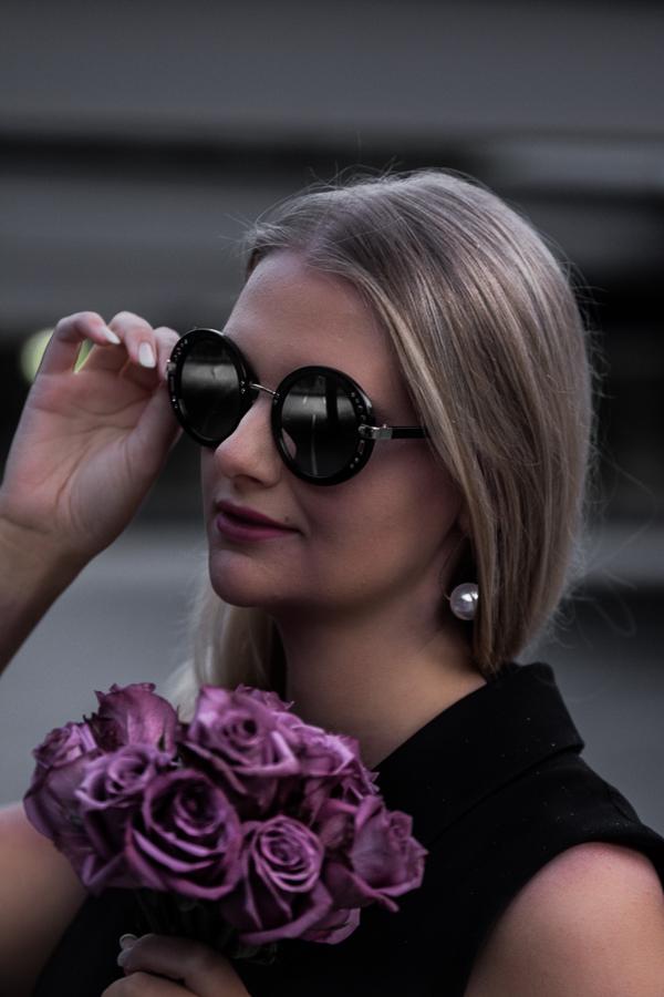 So wirst du erfolgreich bei Instagram Du willst der nächste Instagram Star werden? Hier kommen die 10 ultimativen Tipps, wie du zum nächsten Instagram Star wirst für dich. Klick für mehr Tipps, wenn Instagram Star werden willst. #instagramphoto #instagramideas #instagramhacks #instagramtipps