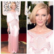 Cate Blanchett - Givenchy