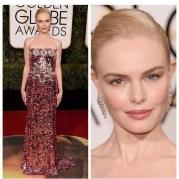 Kate Bosworth - D&G