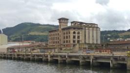 Bilbao Boot