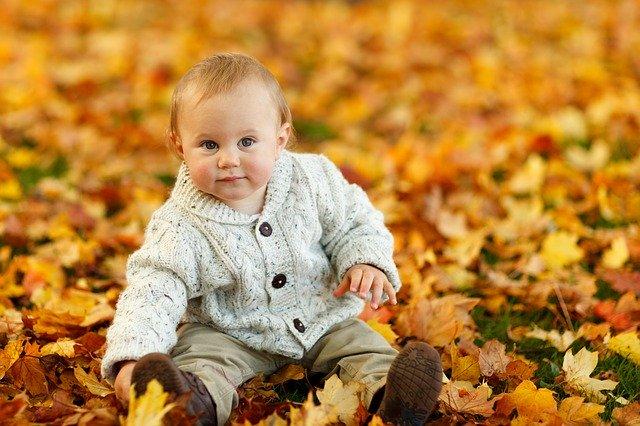 Los bebés prefieren los individuos que obtienen sus objetivos de manera eficiente