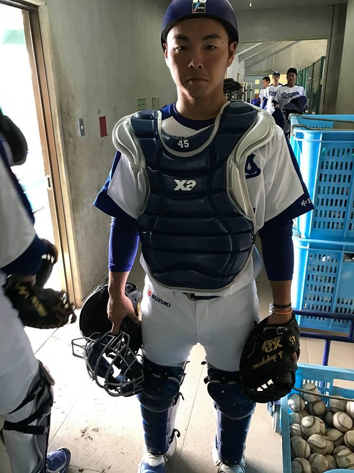 ザナックス プロ野球