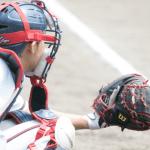 プロ野球歴代の「打てるキャッチャー」通算打率でベスト10