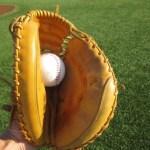 少年軟式野球におすすめなキャッチャーミットをまとめてみた