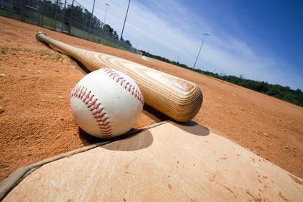 少年野球 キャッチャーミット 選び方