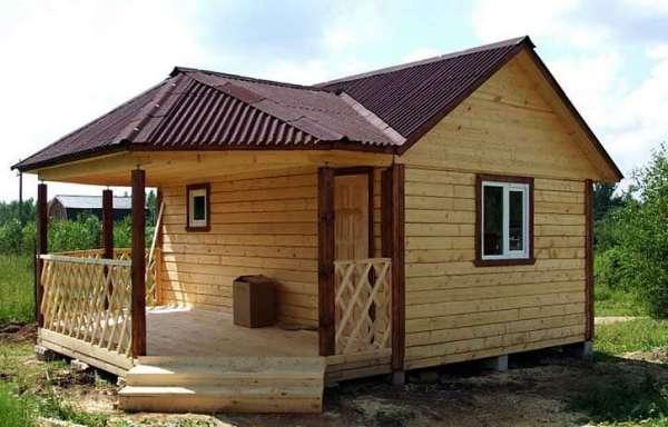 Баня с беседкой под одной крышей: проекты, фото   BesedkiBest