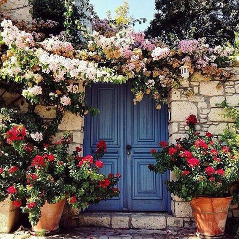 اجمل الصور – صور جميله – صور جميلة