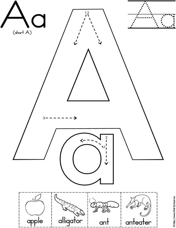 Letter T Tracing Worksheet additionally plete The Letter Before further Letter N Worksheets E E C Bf B Fbf Adf Thqdor besides Writing Uppercase Letter N moreover A. on letter j practice sheet for preschoolers