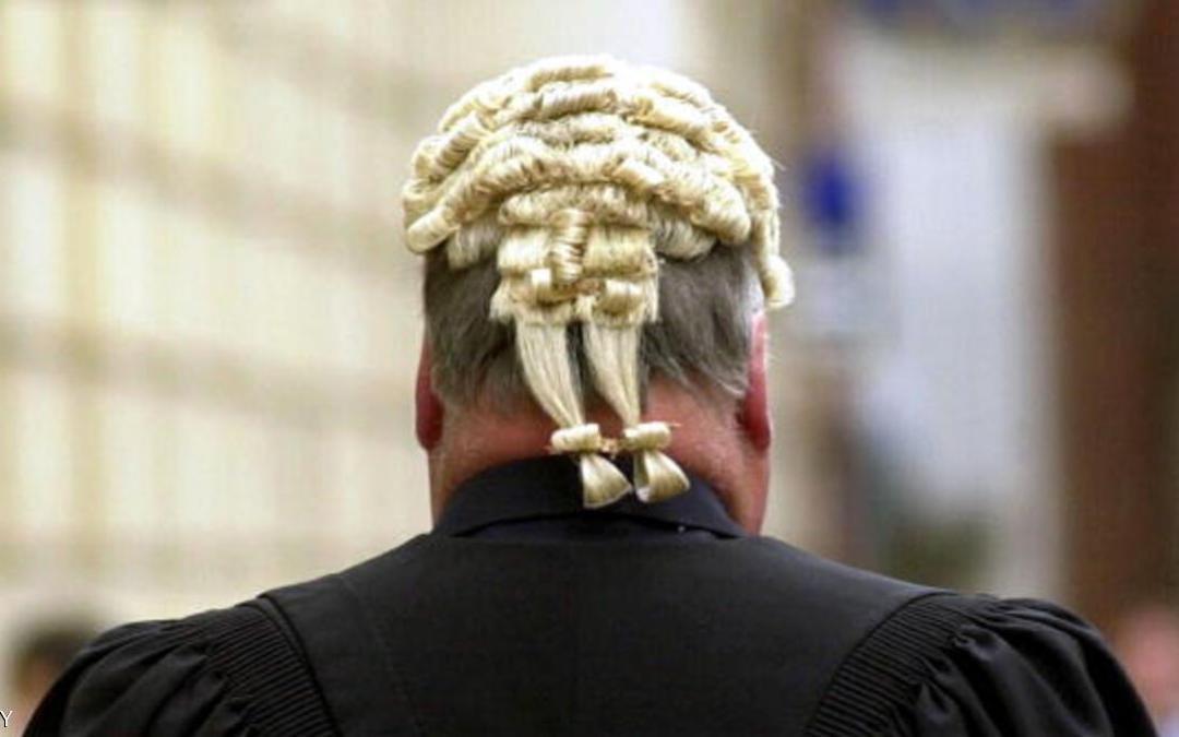 الذكاء الصناعي بديلا عن المحامين
