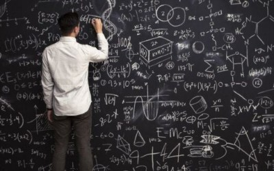 اربح مليون دولار مقابل حل هذه المسائل الحسابية المعقدة!