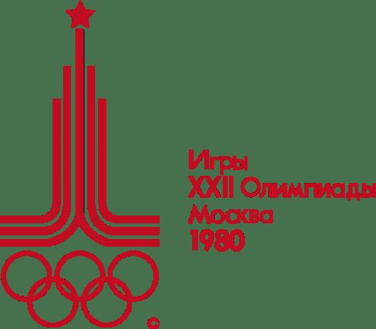 شعارات الألعاب الأولمبية