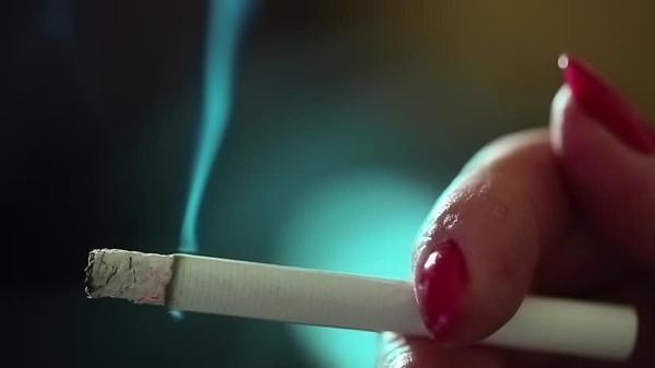 إذا كنت مدخناً شرهاً لا تبتئس.. هناك أمل