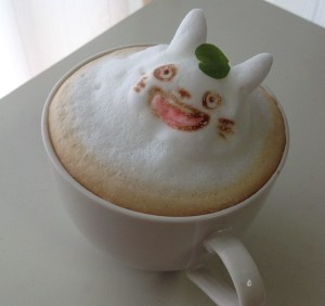 Coffe-art1