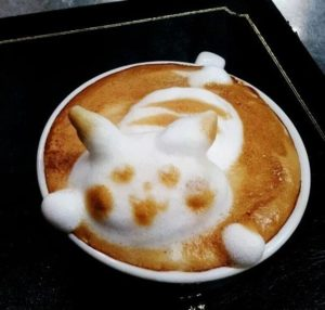 Coffe-art4