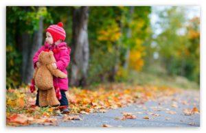 baby_girl_autumn-t2