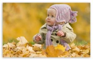 cute_baby-t2