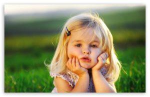 cute_baby_girl-t2