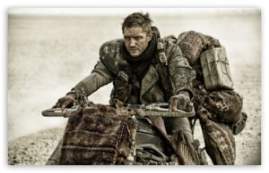 mad_max_fury_road_tom_hardy_2015-t2